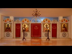 noua-biserica-berlin-prima_pagina1
